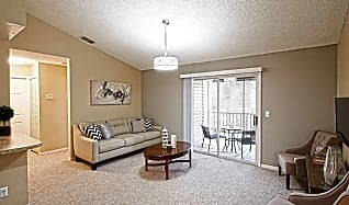 Luxury Apartment Rentals In Kissimmee Fl