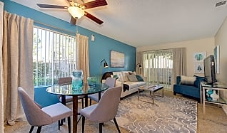 2 Bedroom Apartments For Rent In Lancaster Ca