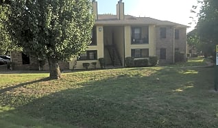 Apartments For Rent In Waxahachie Tx With Laundry Facility