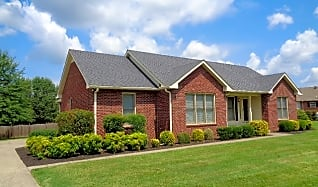 Houses For Rent In Watertown Tn