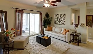Apartments For Rent In Nashville Tn 840 Rentals Apartmentguidecom