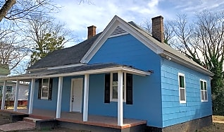 Houses For Rent In Spartanburg Sc