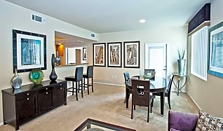 2 Bedroom Apartments For Rent In North Las Vegas Nv