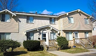 Devils Lake Apartments For Rent Flint Mi Apartmentguidecom