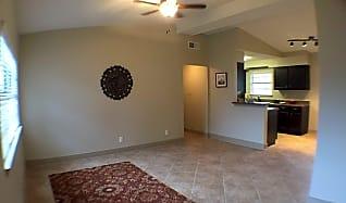 Apartments For Rent In Anniston Al 173 Rentals Apartmentguidecom