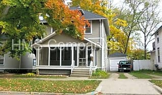 Houses For Rent In Southside Kalamazoo Mi 18 Rentals