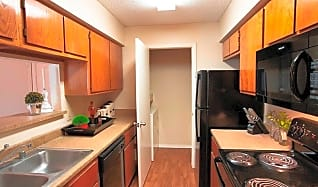 Studio Apartments For Rent In Denton Tx
