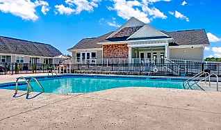 Apartments For Rent In Southport Nc 19 Rentals