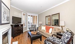 2 Bedroom Apartments For Rent In La Jolla Ca