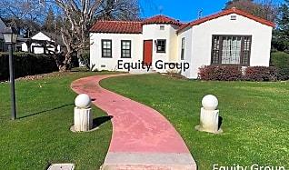Houses For Rent In Beverly Glen Visalia Ca 60 Rentals