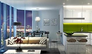 Apartments For Rent In Miami Fl 1623 Rentals Apartmentguide Com