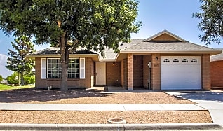 Studio Apartments For Rent In El Paso Tx
