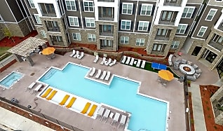 Downtown Apartments For Rent Springfield Mo Apartmentguide Com