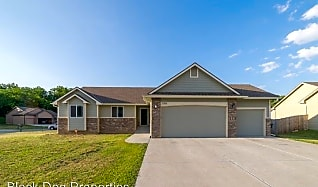 Houses For Rent In Scenic Meadows Manhattan Ks 300 Rentals