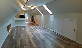 Studio Apartments For Rent In Elizabeth Nj