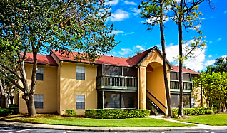 Apartments For Rent In New Smyrna Beach Fl 21 Rentals