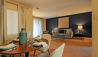 Apartments For Rent In Montgomery Al 330 Rentals Apartmentguidecom