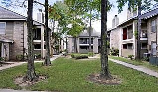 Durham At Cityview Apartments Houston Tx 77060