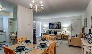 Apartments For Rent In Richmond Va 601 Rentals Apartmentguidecom