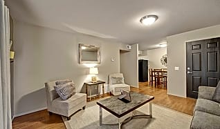 apartments for rent with washer dryer in oklahoma city ok