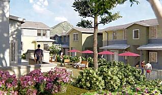 Apartments For Rent In San Luis Obispo Ca 117 Rentals