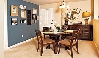 Apartments For Rent In Newport Nh 30 Rentals Apartmentguidecom
