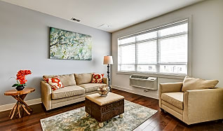 2 Bedroom Apartments For Rent In Bogota Nj