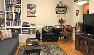 Waterfront Apartments For Rent Boston Ma Apartmentguide Com