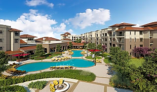 Apartments Under 1000 In San Antonio Tx Apartmentguidecom
