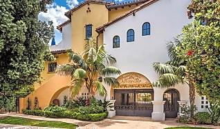Terrific Houses For Rent In Santa Barbara Ca Interior Design Ideas Inesswwsoteloinfo