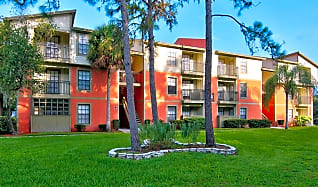 1 Bedroom Apartments For Rent In Plant City Fl