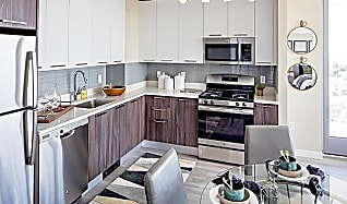 1 Bedroom Apartments For Rent In Brooklyn Ny