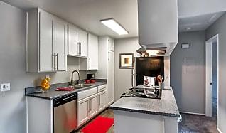 Rent 1 Bedroom Apartments In Chula Vista, California