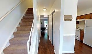 Cincinnati neighborhoods: a guide | apartmentguide. Com.