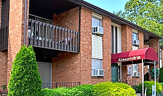 Apartments For Rent In Morrisville Pa 84 Rentals Apartmentguidecom