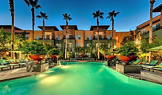 Studio Apartments For Rent In Surprise Az
