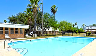 Apartments For Rent In Mcallen Tx 130 Rentals Apartmentguidecom