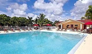 Apartments For Rent In Stuart Fl 317 Rentals Apartmentguide Com