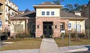 Apartments For Rent In Auburn University Al