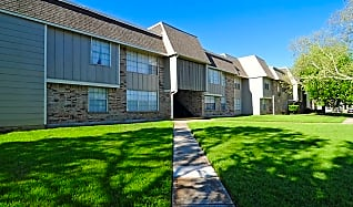 Furnished Apartment Rentals In Killeen Tx