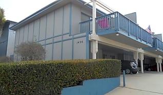 Candlewood apartments for rent manhattan, ks   apartmentguide. Com.