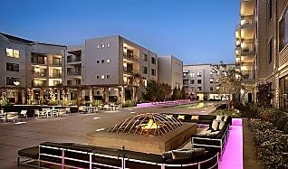 Furnished Apartment Rentals In Elizabeth Nj