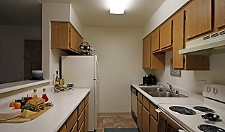 Apartments For Rent In Las Vegas Nv 1694 Rentals Apartmentguidecom
