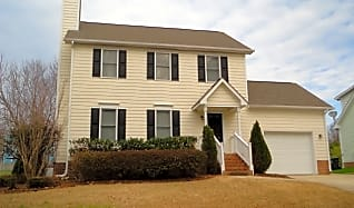 Houses For Rent In Perry Creek Raleigh Nc 42 Rentals