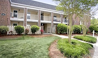 Apartments For Rent In Southport Nc 136 Rentals Apartmentguidecom