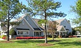 3 Bedroom Apartments For Rent In Virginia Beach Va