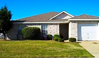 Apartments For Rent In Waxahachie Tx 325 Rentals Apartmentguidecom