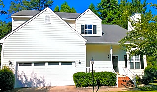 Houses For Rent In Trailwood Hills Raleigh Nc 35 Rentals