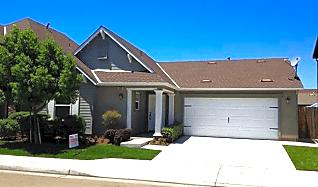 Houses For Rent In Sunnyside Fresno Ca 24 Rentals