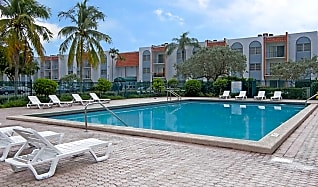 Cheap Apartment Rentals In North Lauderdale Fl